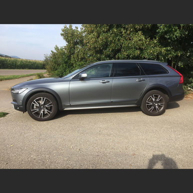 Volvo performance increase read more
